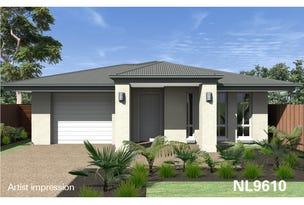 Lot 57 Ibis Court, Grafton, NSW 2460