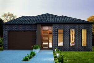 Lot 1628 Meridian Estate, Clyde North, Vic 3978