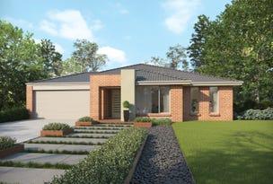 Lot 30 Manzanillo Avenue, Moama, NSW 2731