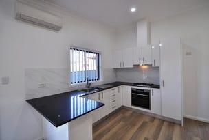 17A Strand Ave, Narara, NSW 2250