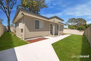 6a Spring Valley Avenue, Gorokan, NSW 2263