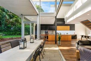 63 Edward Street, North Sydney, NSW 2060