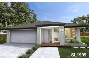 Lot 9 Santana Park, Cotswold Hills, Qld 4350