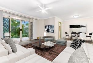 37/42 Lombard Street, Glebe, NSW 2037