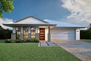 Lot 19 Pinnacle Estate, Goonellabah, NSW 2480