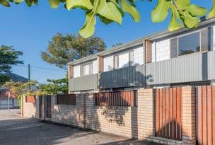 3/77 Bull Street, Cooks Hill, NSW 2300