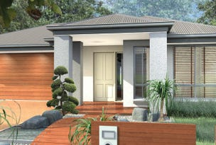 Lot 265 Charlow Street, Googong, NSW 2620