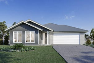 Lot 86 Ferguson Way (Cobains estate), Sale, Vic 3850