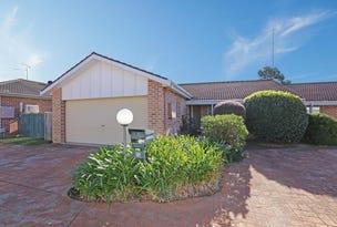 92 John Tebbutt Place, Richmond, NSW 2753