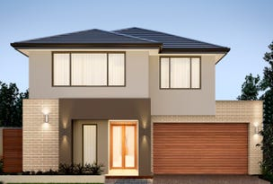 Lot 39 Tallawong Road, Rouse Hill, NSW 2155