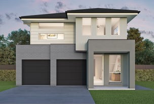 Lot 27 Gasnier Avenue, North Kellyville, NSW 2155