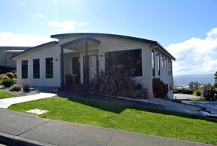 2 Panorama Crescent, Cooee, Tas 7320