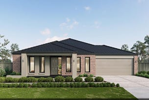 LOT 16 Brolga Avenue, Moama, NSW 2731