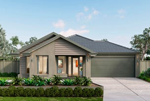 Lot 24 Ferguson Way, COBAINS Estate, Sale, Vic 3850