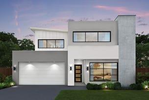 Lot 2 Proposed Road, Barden Ridge, NSW 2234