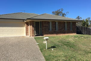 24 Drysdale Place, Brassall, Qld 4305