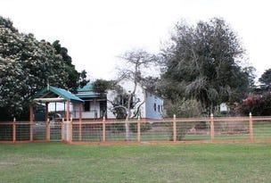 2636 Main Neerim Road, Neerim, Vic 3831