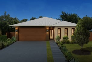 Lot 50 Edgeleigh, Plumpton, Vic 3335