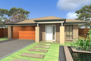 Lot 176 Trader Crescent, Cannonvale, Qld 4802
