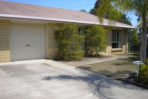 1 Maas Court, Waterford West, Qld 4133