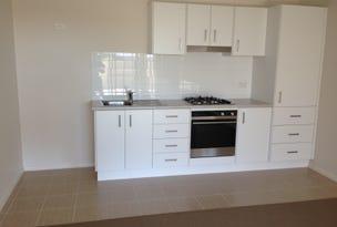 14B Goodwin Street, Tamworth, NSW 2340