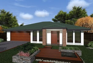 Lot 314 Drayton Street, Beaconsfield, Qld 4740