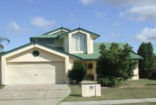 103 Avon Avenue, Banksia Beach, Qld 4507