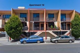 16/1 Creswells Row, Hobart, Tas 7000