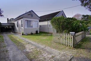 1/7 Stanley Street, Forster, NSW 2428