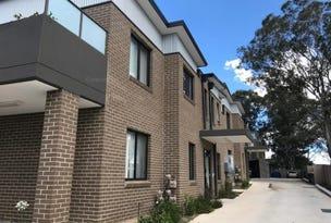 9/9 Bogalara Road, Old Toongabbie, NSW 2146