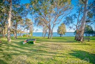 52 Anita Avenue, Lake Munmorah, NSW 2259