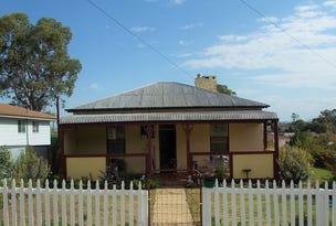 85 Angus Avenue, Kandos, NSW 2848