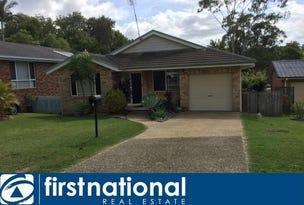 4 Borrowdale Crescent, Boambee East, NSW 2452