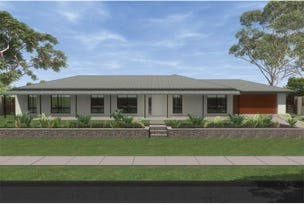 Lot 9 Max Place, Inverell, NSW 2360