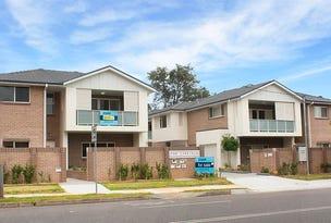 1/21 Adelaide Street, East Gosford, NSW 2250