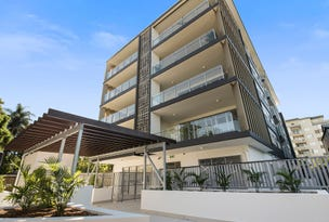 2/25 Riverview Terrace, Indooroopilly, Qld 4068