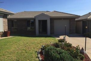 3/3-5 Womboin Street, Wagga Wagga, NSW 2650