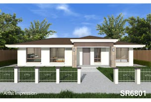 Lot 28 King Crescent, Gatton, Qld 4343