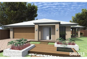 Lot 97 Shetland Close, Townsend, NSW 2463
