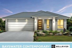 TRUE Fixed Price -  Lot 3634 Road 17, Calderwood, NSW 2527