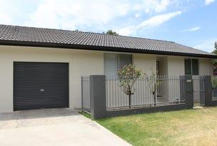 2/564 Thurgoona Street, Albury, NSW 2640