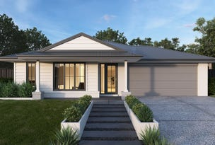 Lot 223 Eldridge Court, Horsham, Vic 3400