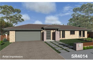 Lot 0 Gladfield Street, Hendon, Qld 4362