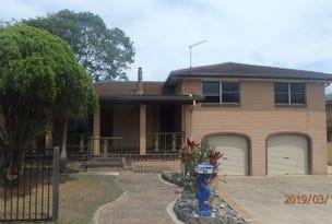 41 Pacific Crescent, Evans Head, NSW 2473