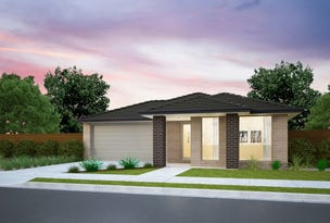Lot 9014  Yabby Avenue, (Rosenthal), Sunbury, Vic 3429