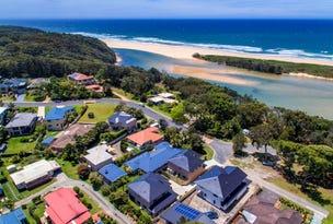 136 Ocean View Dr, Valla Beach, NSW 2448