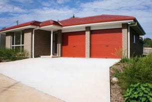 21D Remembrance Drive, Tahmoor, NSW 2573