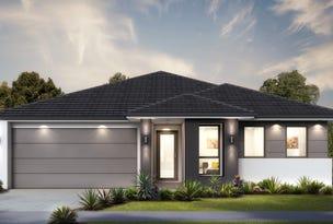 Lot 30-34 Springfield Street, Oberon, NSW 2787