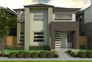 Lot 2 Hezlett Road, Kellyville, NSW 2155