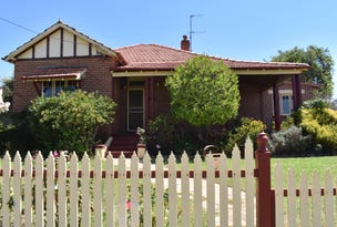 75 Wombat Street, Young, NSW 2594